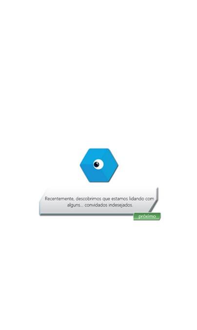 Hexic - Imagem 1 do software