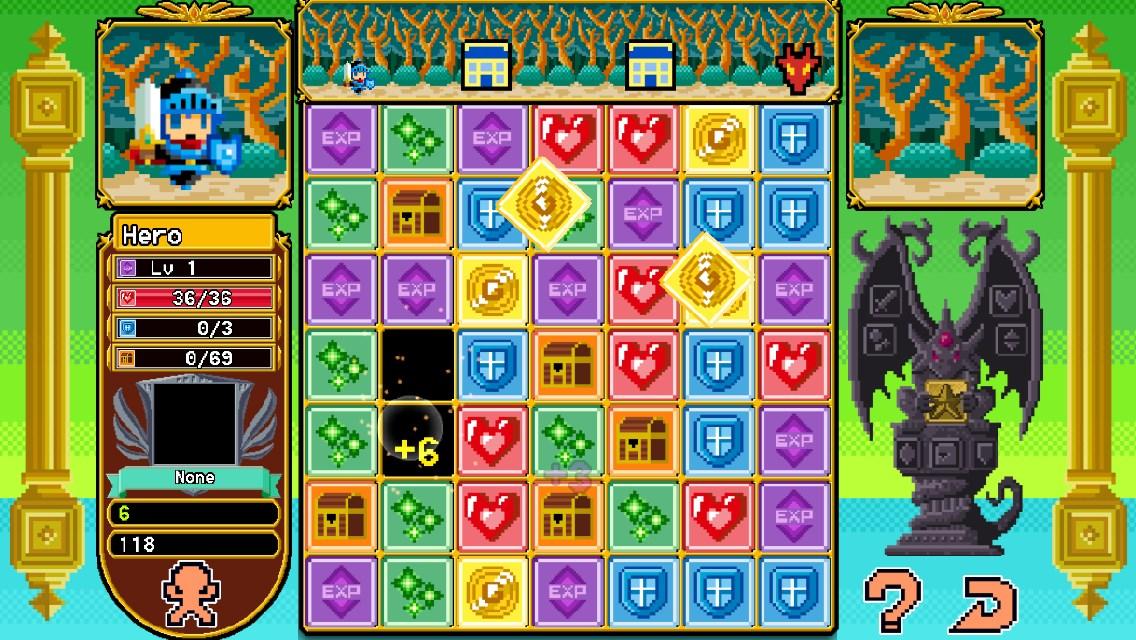 Block Legend - Imagem 1 do software