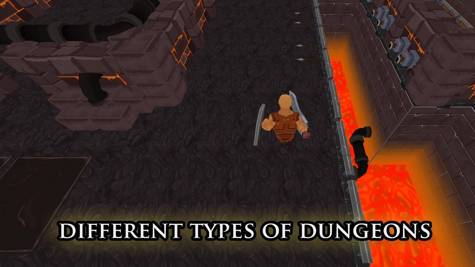 Jason the Game - Imagem 1 do software