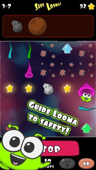 Save Looma - Imagem 1 do software