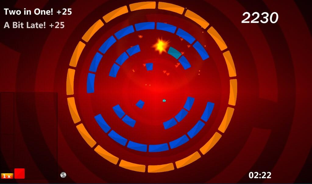 Ringgz - Imagem 1 do software