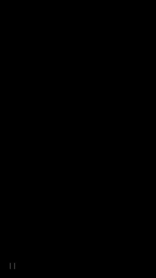BLAK - Imagem 2 do software