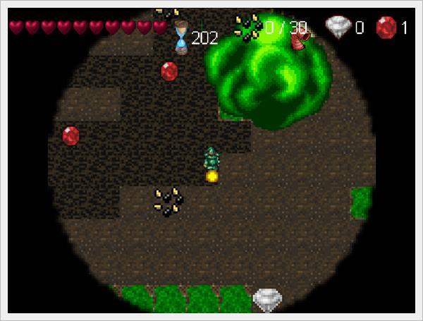 Potion of Nag - Imagem 1 do software