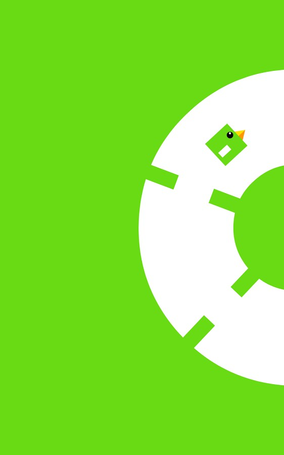 Mr Flap - Imagem 2 do software