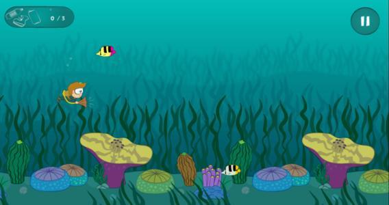 Planeta Azul - Imagem 1 do software