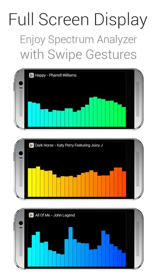 FlipBeats | Best Music Player - Imagem 2 do software