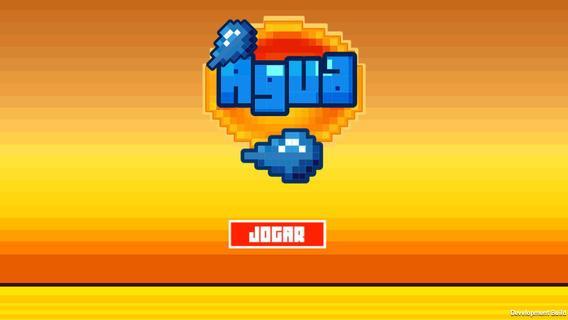 Agua Br - Imagem 1 do software