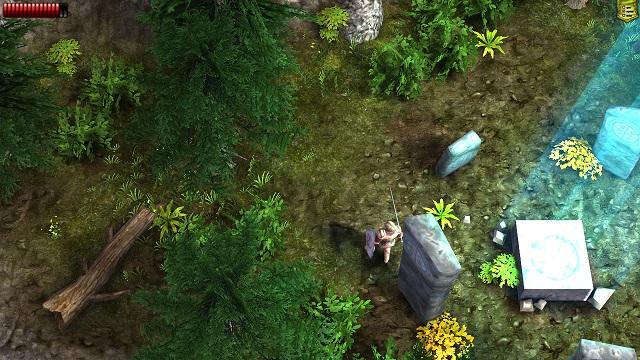 Saga Heroes - Imagem 1 do software