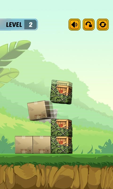 Swap The Box FULL - Imagem 1 do software