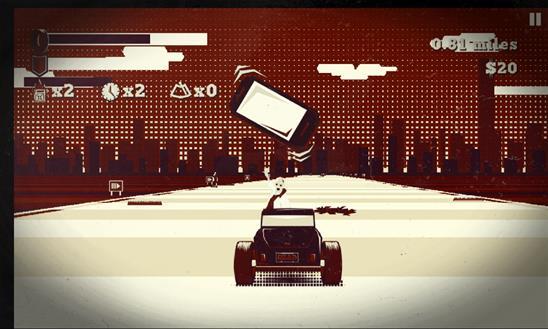 Dead End - Imagem 1 do software