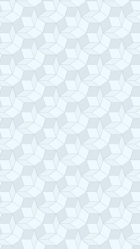 WhatsApp Wallpaper - Imagem 2 do software