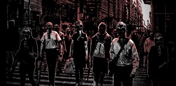 Grey Phobia - Imagem 1 do software