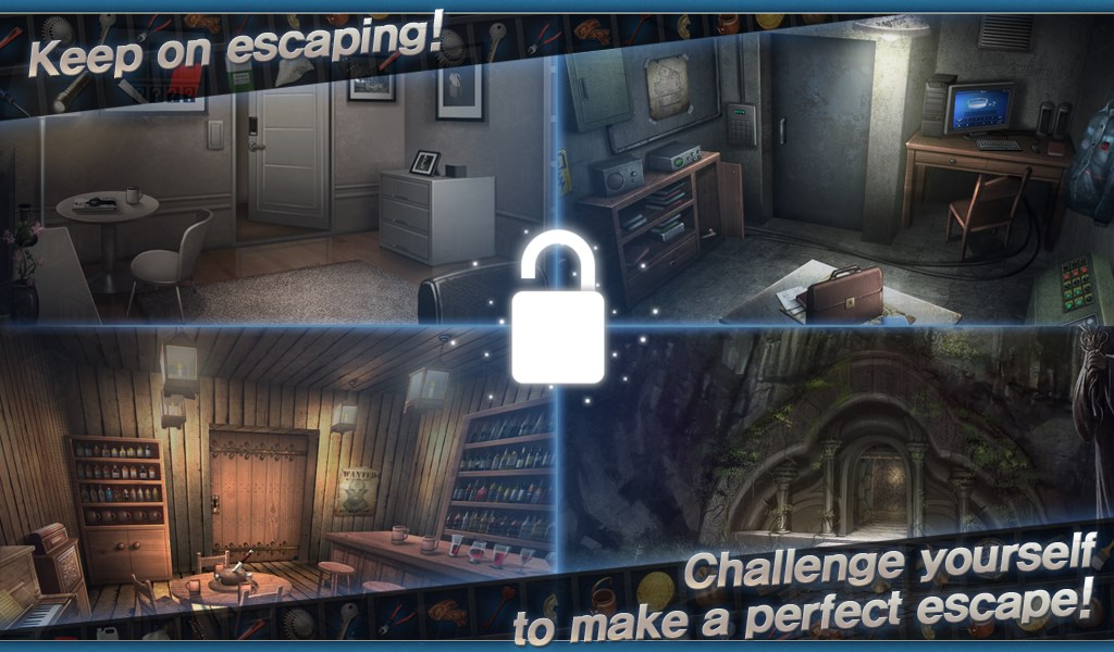 Doors&Rooms 2 - Imagem 1 do software