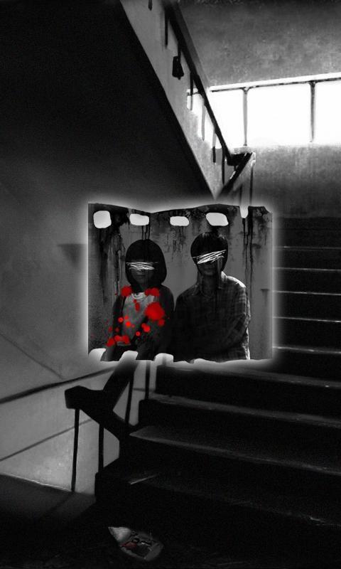 The abandoned school - Imagem 1 do software