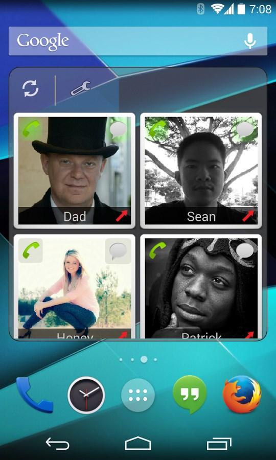 CallWho Smart - Imagem 1 do software