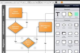 Lucidchart Diagrams Done Right Download To Iphone Grátis