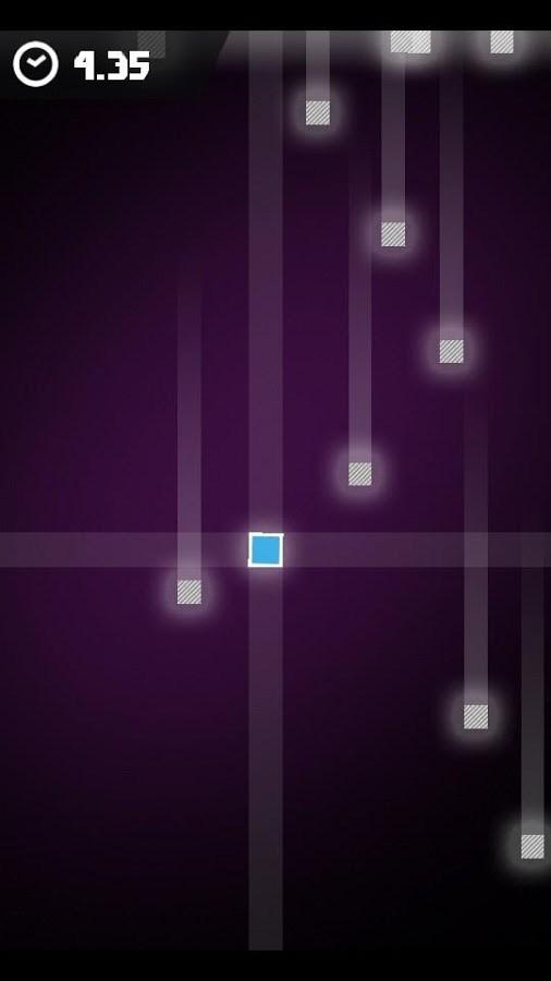 One Square - Imagem 1 do software