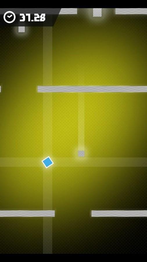 One Square - Imagem 2 do software
