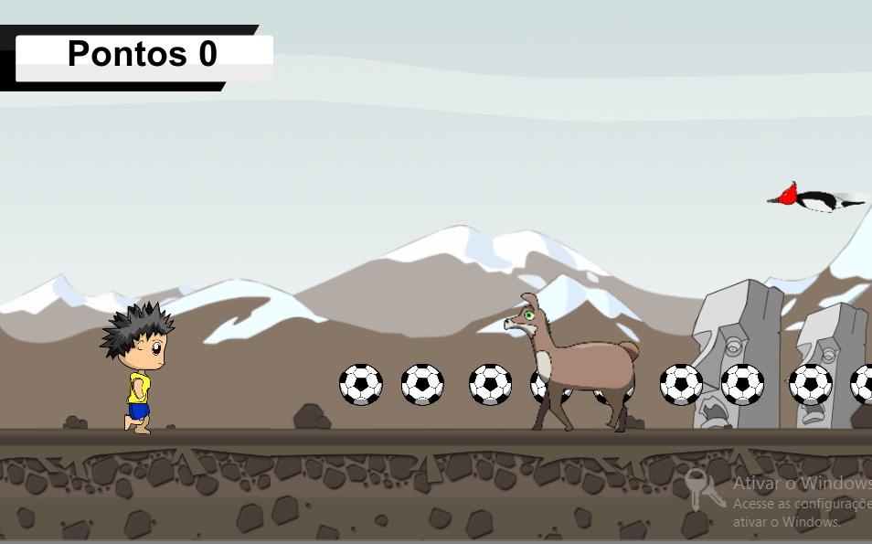 Football Dream Free - Imagem 1 do software
