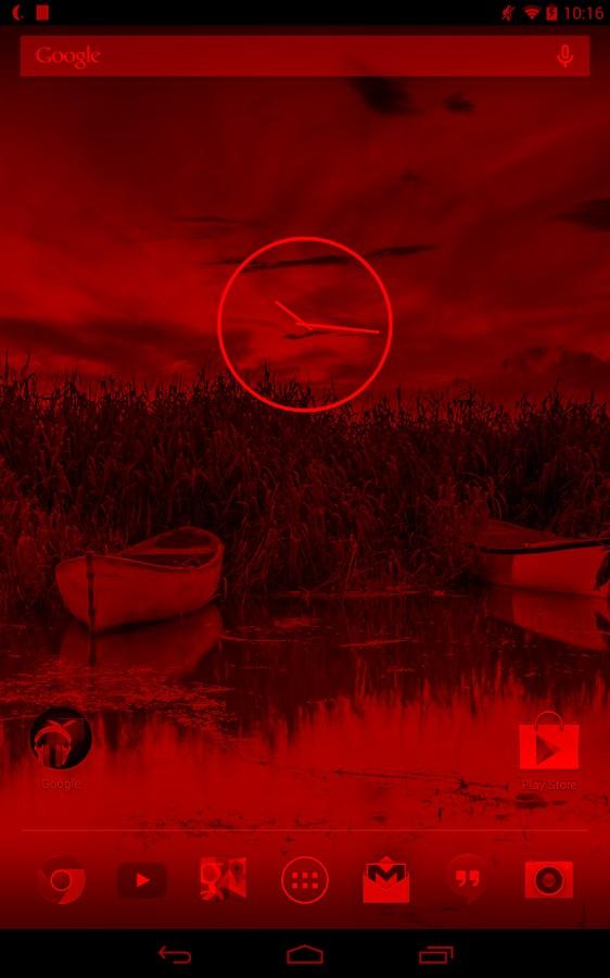[root] CF.lumen - Imagem 2 do software