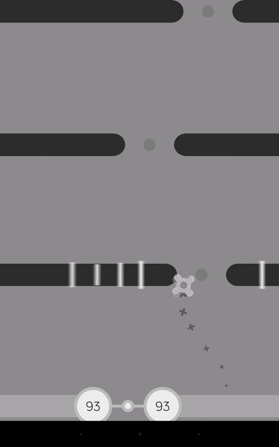 Gyro Elevate - Imagem 2 do software