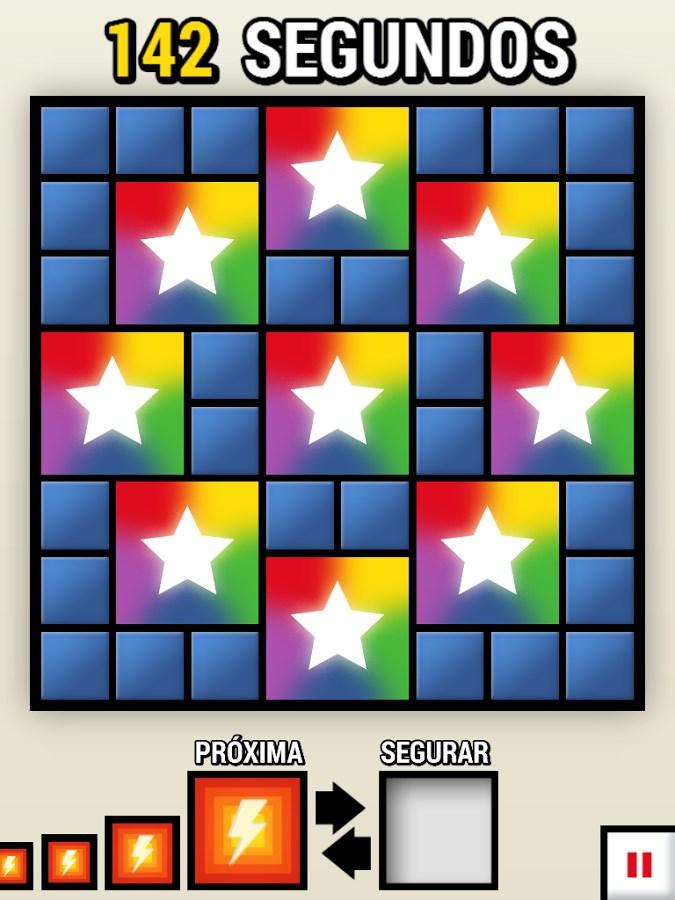 4444 - Imagem 2 do software