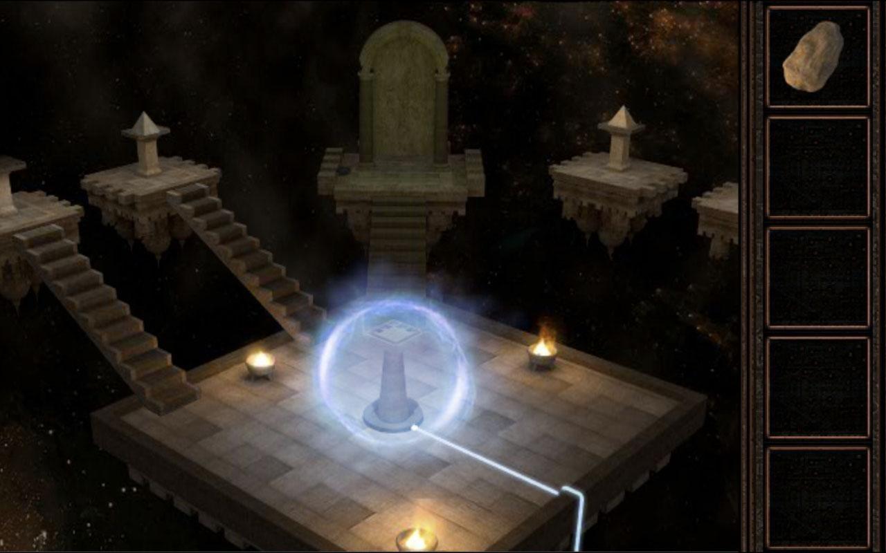 Can You Escape - Tower - Imagem 1 do software