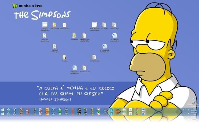 DesktopOK - Imagem 1 do software