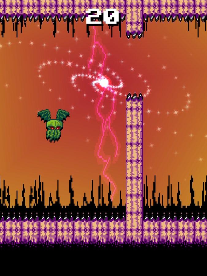 FlapThulhu - Imagem 1 do software
