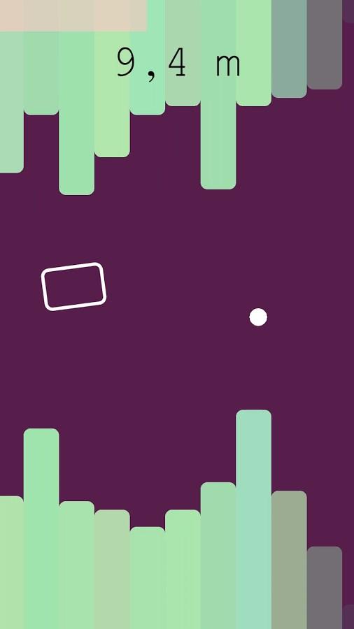 Color Cave - Imagem 1 do software