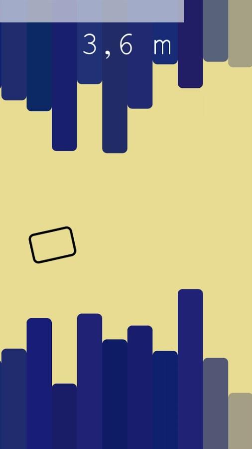 Color Cave - Imagem 2 do software