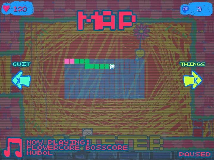 2 - Imagem 4 do software