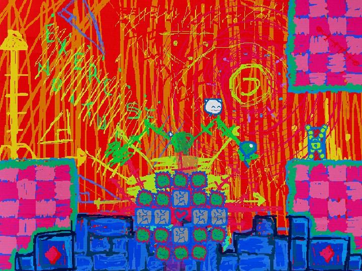 2 - Imagem 1 do software