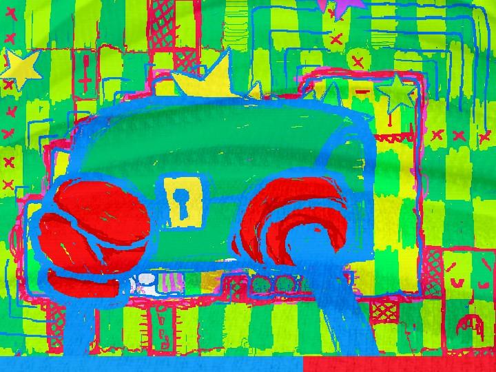 2 - Imagem 2 do software