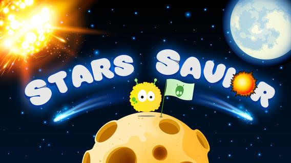 Stars Savior - Imagem 1 do software