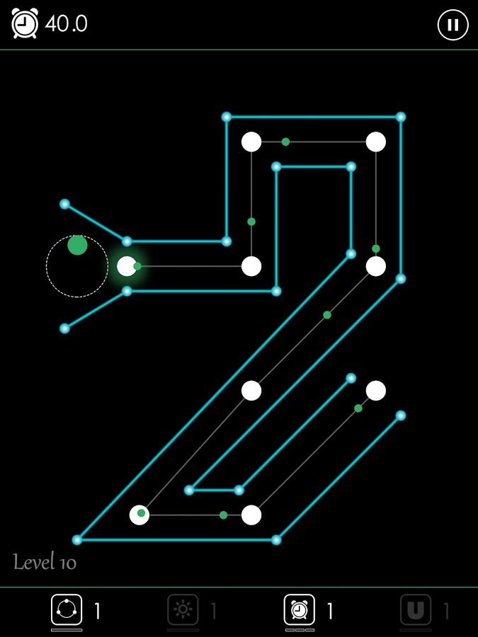 1Path - Imagem 1 do software