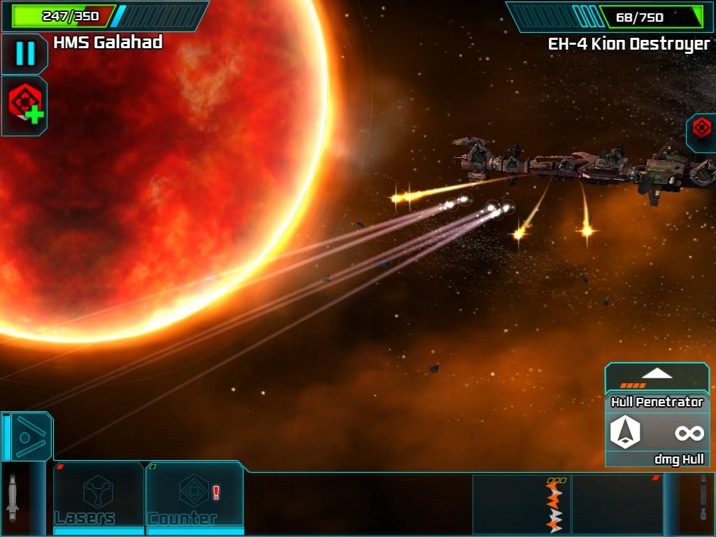 Tales of Honor - Imagem 1 do software