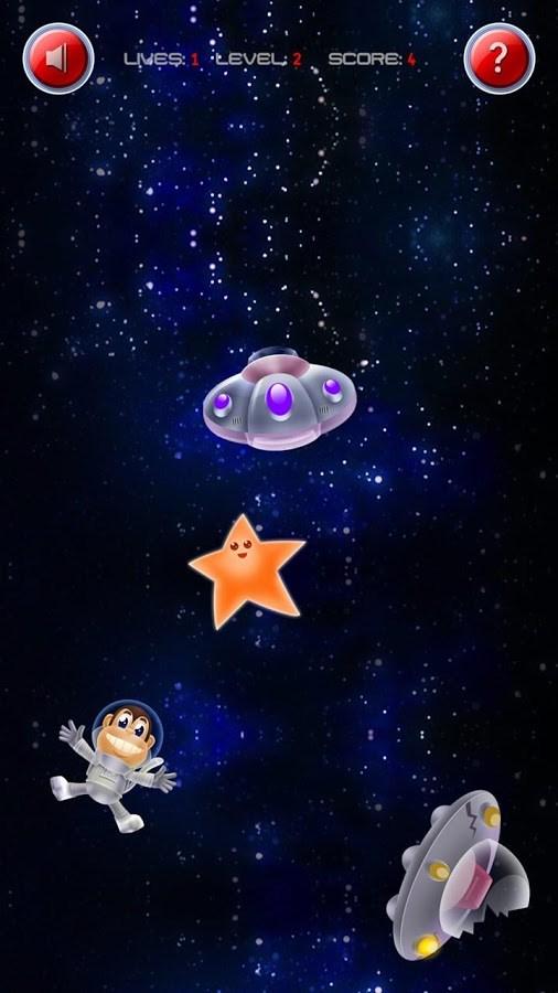 Gravitable - Imagem 2 do software