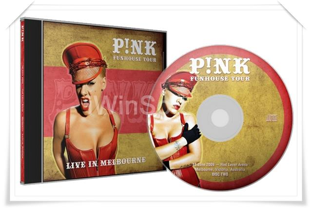 iWinSoft CD/DVD Label Maker - Imagem 1 do software