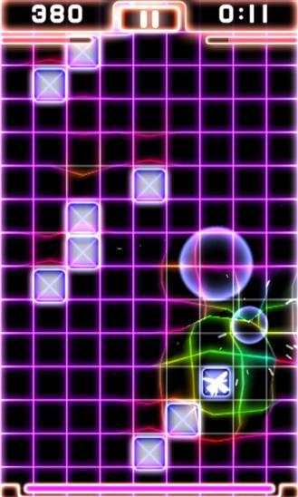 Mesh by Nocturne Games - Imagem 1 do software