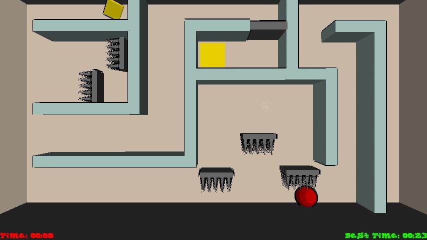 Ploft! - Imagem 1 do software