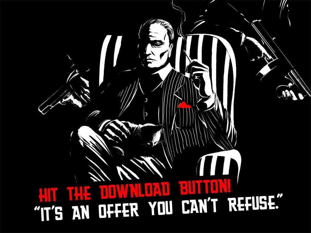 Overkill Mafia - Imagem 1 do software
