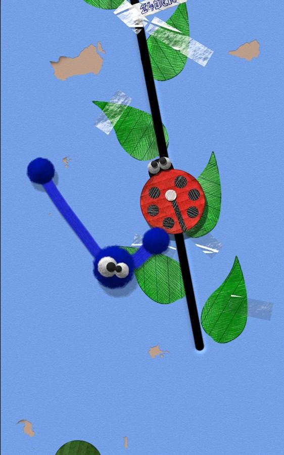 Clamber - Imagem 1 do software