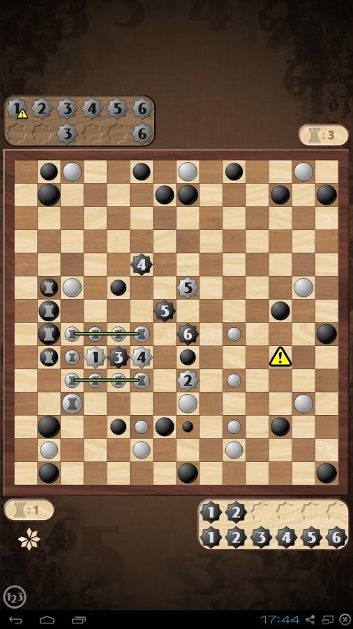 Numerus - Imagem 1 do software