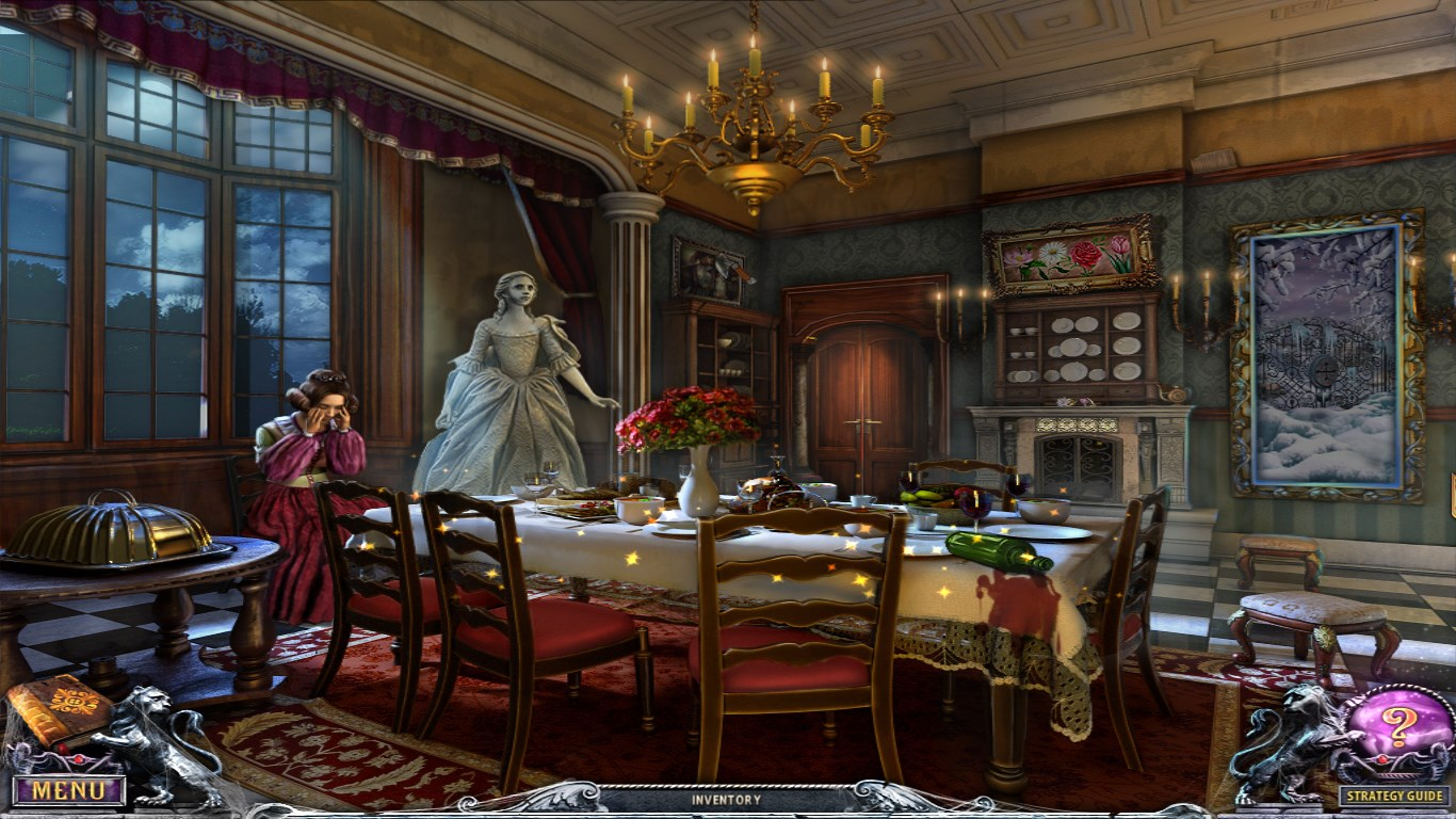 House of 1000 Doors - Imagem 1 do software