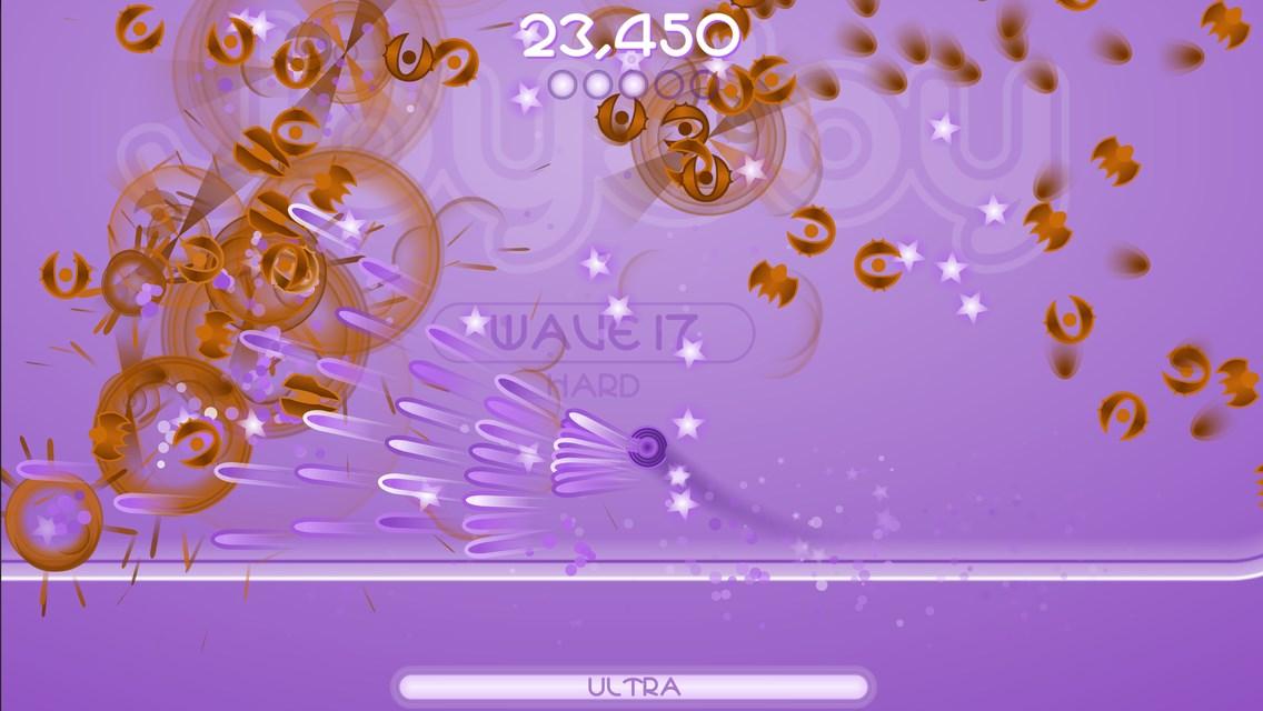 JoyJoy - Imagem 1 do software