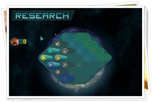 Imagine Earth - Imagem 2 do software