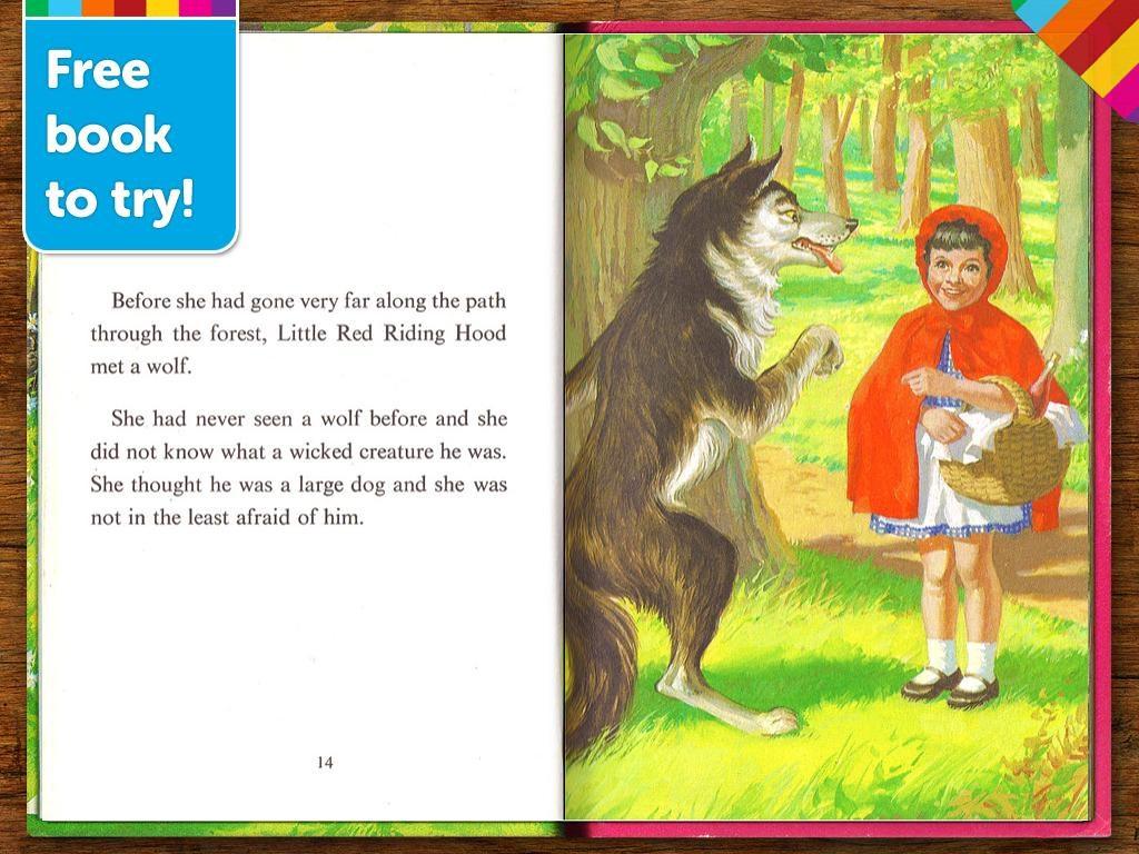 Me Books - Imagem 1 do software