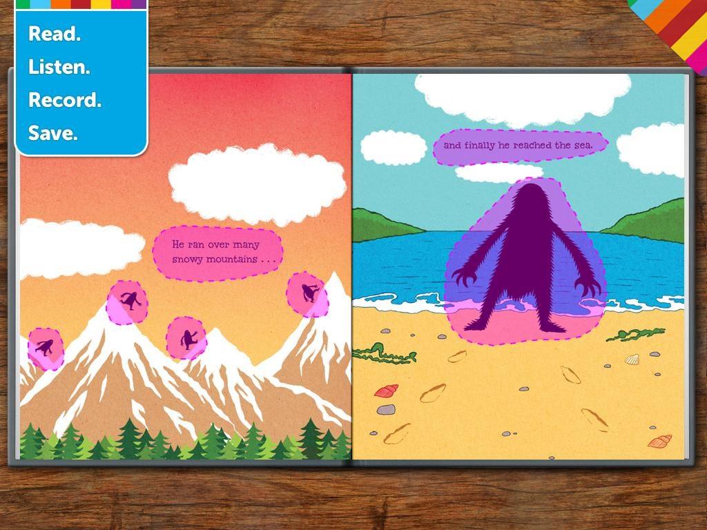 Me Books - Imagem 2 do software