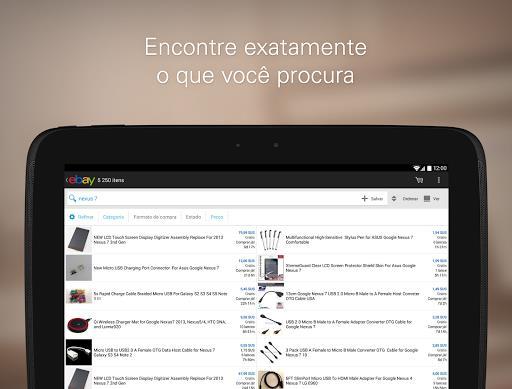 eBay - Imagem 3 do software